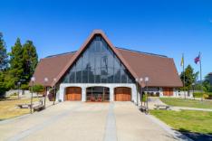 St. Joseph's Catholic Community